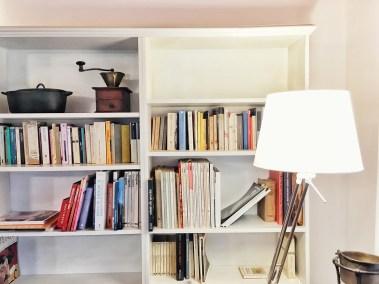 octo-bookcase-casa-novaro-037