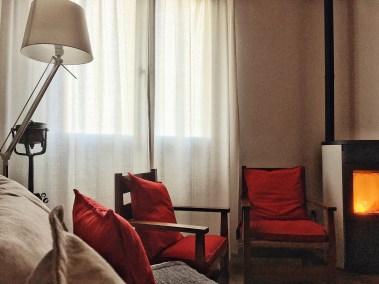 octo-bookcase-casa-novaro-047