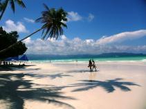 boracay-island - Copy