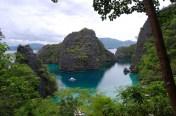 cayangan-lake-coron-palawan-1024x679 - Copy