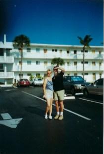 Keystone Arms, Miami, USA