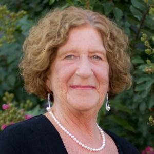 Diane Eidson