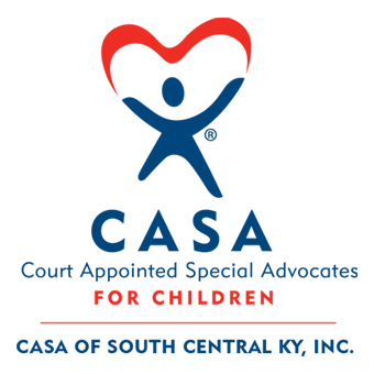 CASA of South Central Kentucky