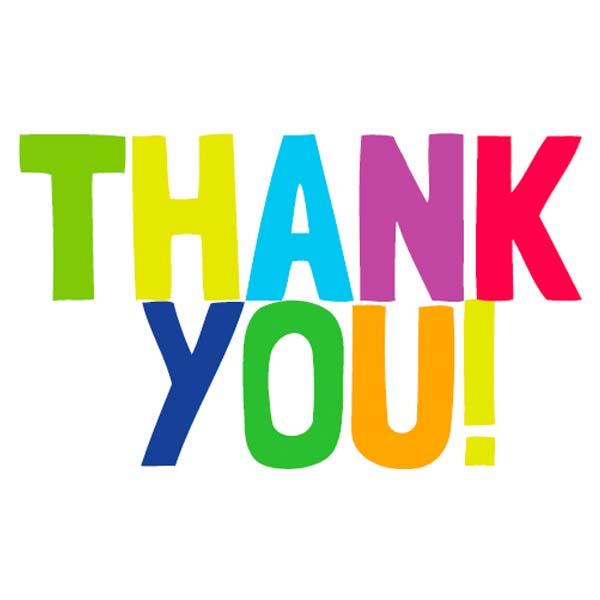 Thank you, Bowling Green Bourbon Group & the Bowling Green Rotary Club!