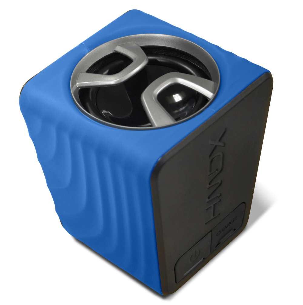 Modernos accesorios bluetooth para smartphones for Accesorios para smartphone