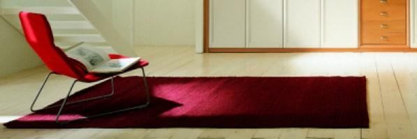 Como limpiar manchas de la alfombra - Limpiar alfombra en casa ...