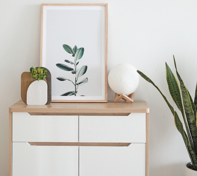 claves para decorar espacios pequeños