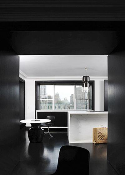 color-negro-en-la-decoracion-4