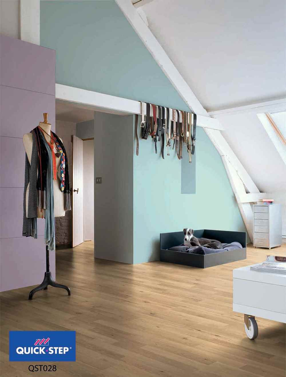 colores de tendencia en interiores