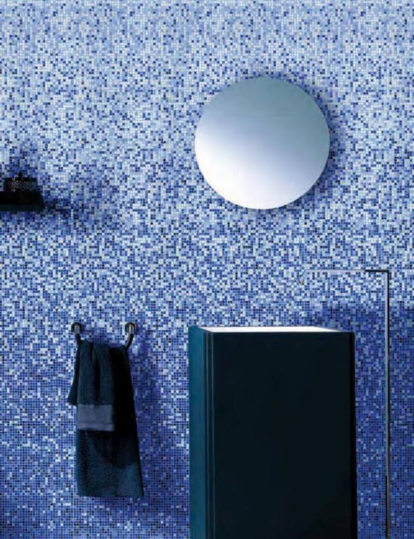 coloridos-modernos-mosaicos-3