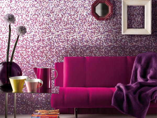 coloridos-modernos-mosaicos-4