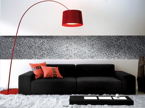 coloridos-modernos-mosaicos-5