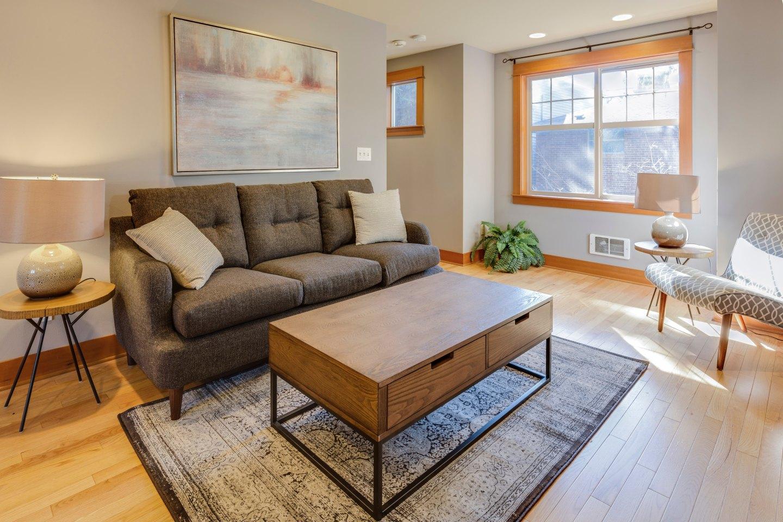 cómo renovar la casa