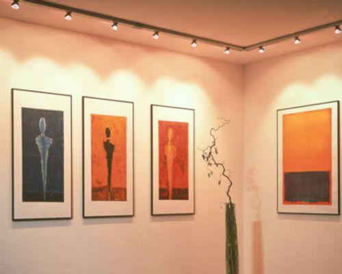 consejos-elegir-tipos-luces-e-iluminacion-para-el-hogar-1