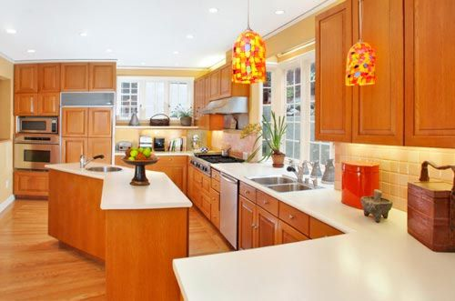 consejos-elegir-tipos-luces-e-iluminacion-para-el-hogar-2