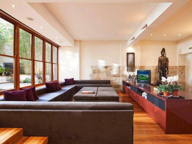Consejos m ximo partido de la luz solar en casa - Luz pulsada en casa ...