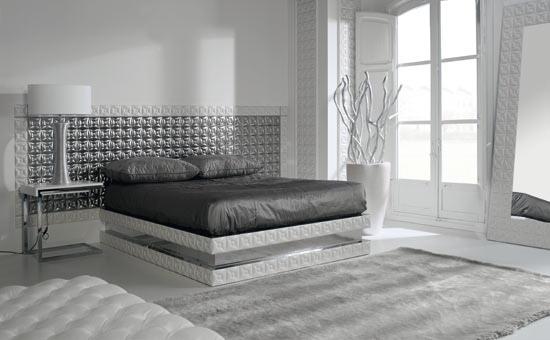 creativa-decoracion-ceramicos-dune-CAPITONE-BLANC