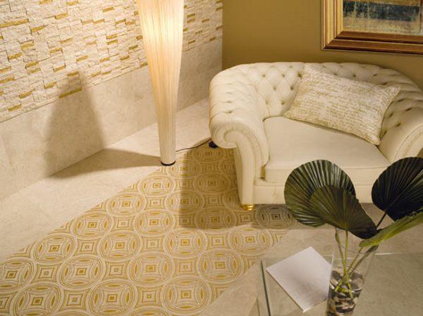 creativa-decoracion-ceramicos-dune-PETROGLYPHE-ETRUSCO-(PETROGLYPHE)