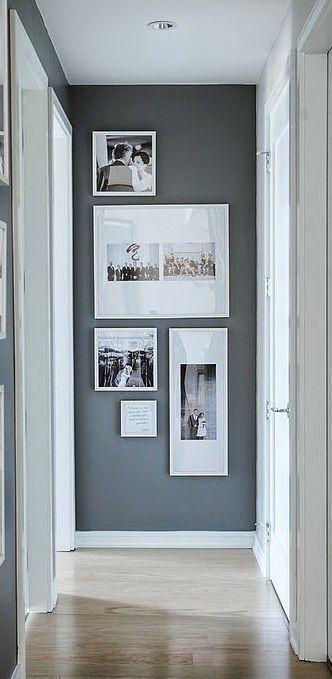 creatrividad en las paredes