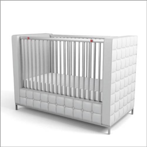 cuna-diseno-moderno-sandra-baby-crib