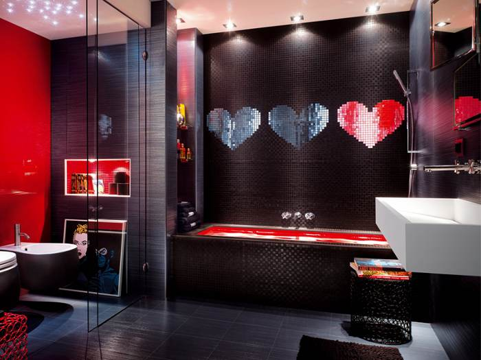 cupido-mosaicos-azulejos-dia-de-los-enamorados-1