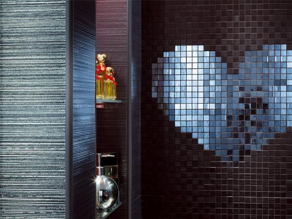 cupido-mosaicos-azulejos-dia-de-los-enamorados-2