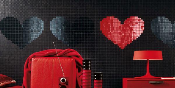 cupido-mosaicos-azulejos-dia-de-los-enamorados-4
