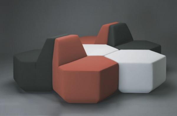 curiosidades-semanas-seating