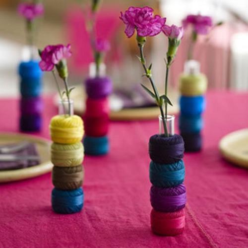 Decoracin con arreglos florales y centros de mesa parte dos decoracion arreglos florales centros mesa 7 thecheapjerseys Gallery