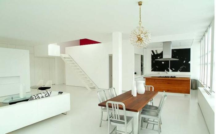 decoracion-blanco-negro-41