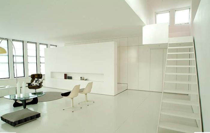 decoracion-blanco-negro-6