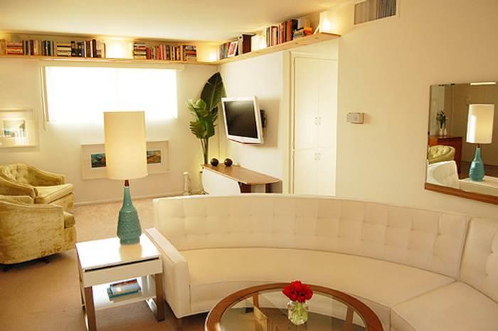 decoracion-librerias-estanterias-casa-1
