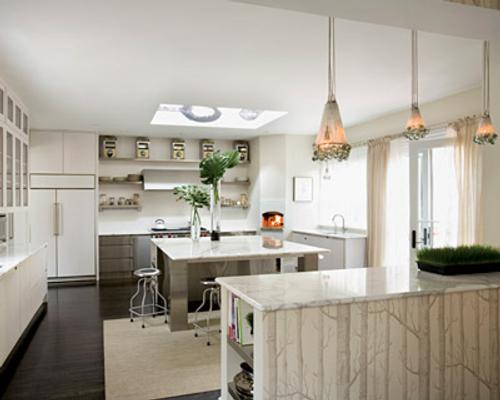 decoracion-romantica-original-cocina