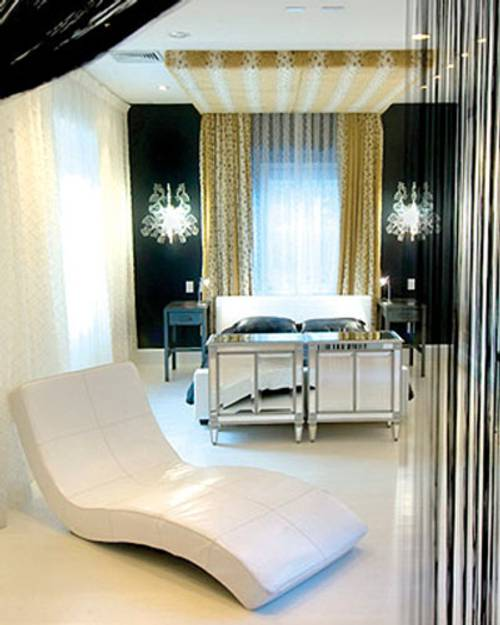 decoracion-romantica-original-habitacion-1