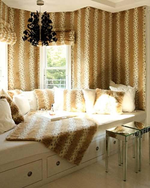 decoracion-romantica-original-habitacion