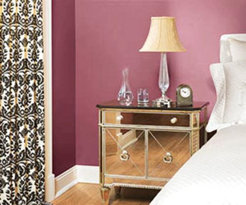 decoracion-tonos-vino-2