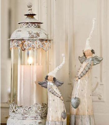decorar-velas-navidad-1