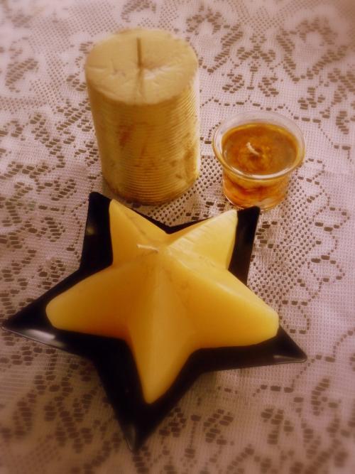 decorar-velas-navidad-3