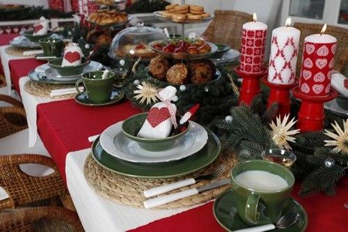 decorar-velas-navidad-9