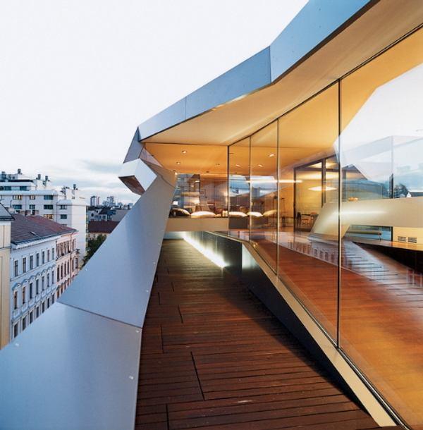 Dise O De Interior Y Arquitectura Moderna Casa Ray 1