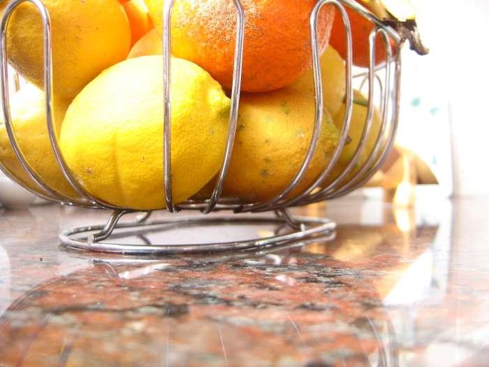 encimera-cocina-tipos-encimeras-3