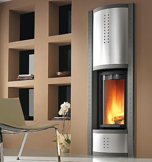 estufas-chimeneas-ideas-modernas-5
