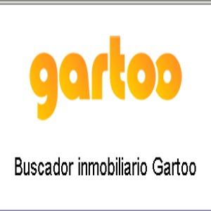 gartoo-1