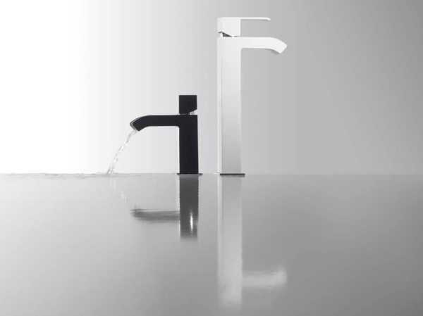Grifo para lavabo en cascada - Grifo lavabo cascada ...