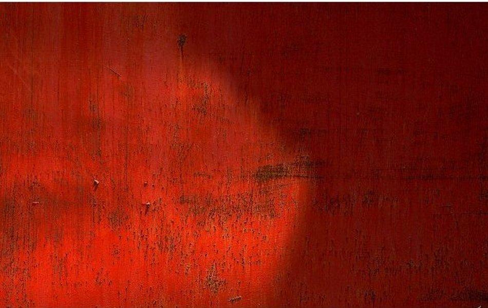 C mo eliminar manchas de humedad de la pared - Como eliminar la humedad de la pared ...