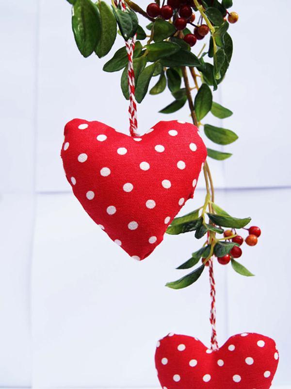 Ideas y accesorios para la decoraci n de navidad for Accesorios para decorar en navidad
