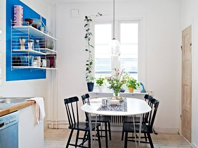 Ideas y consejos para la decoraci n del hogar for Adornos para hogar