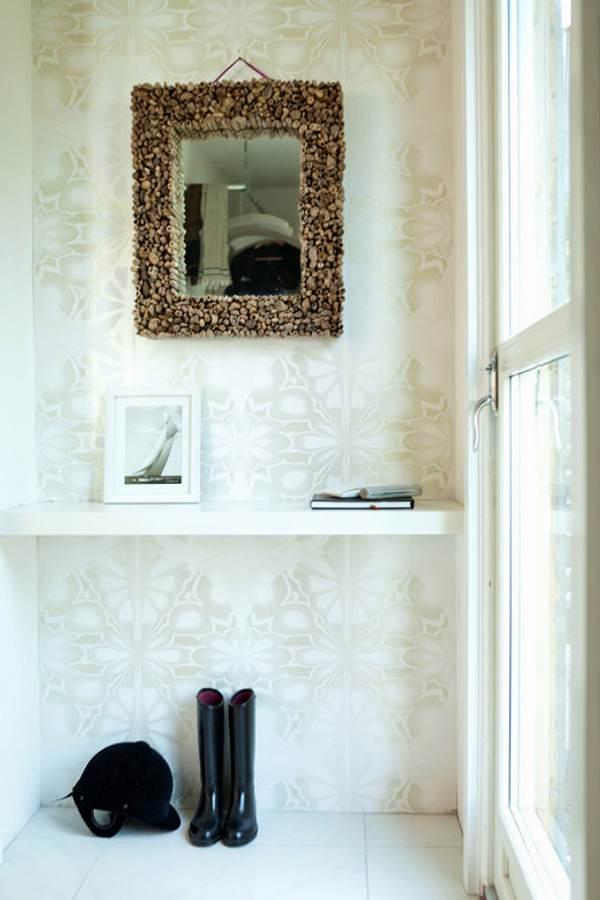 ideas decoracion espacios pequeos