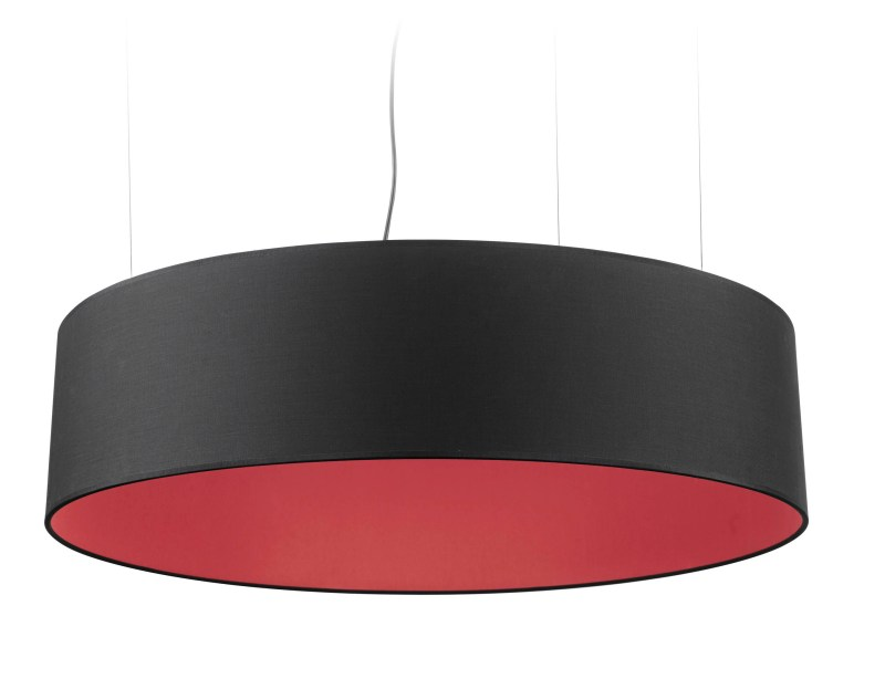 ideas para iluminar interiores