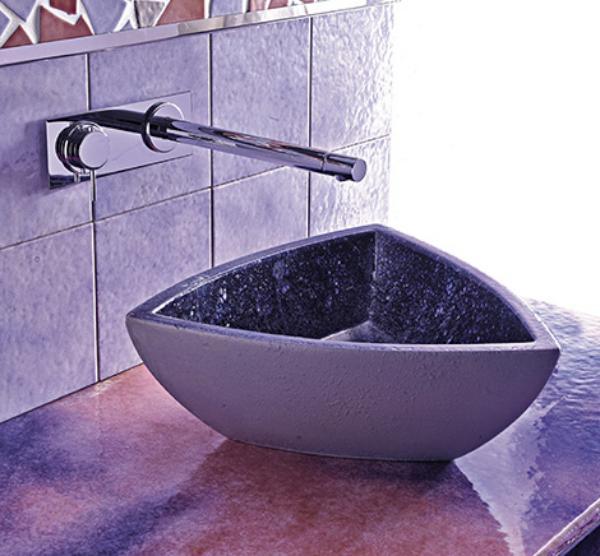 ideas-innovadoras-bano-color-purpura-7